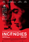 Cartel Incendies
