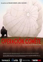 Operación Cómete