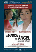 La marca del ángel