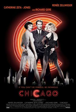 Cartel de Chicago