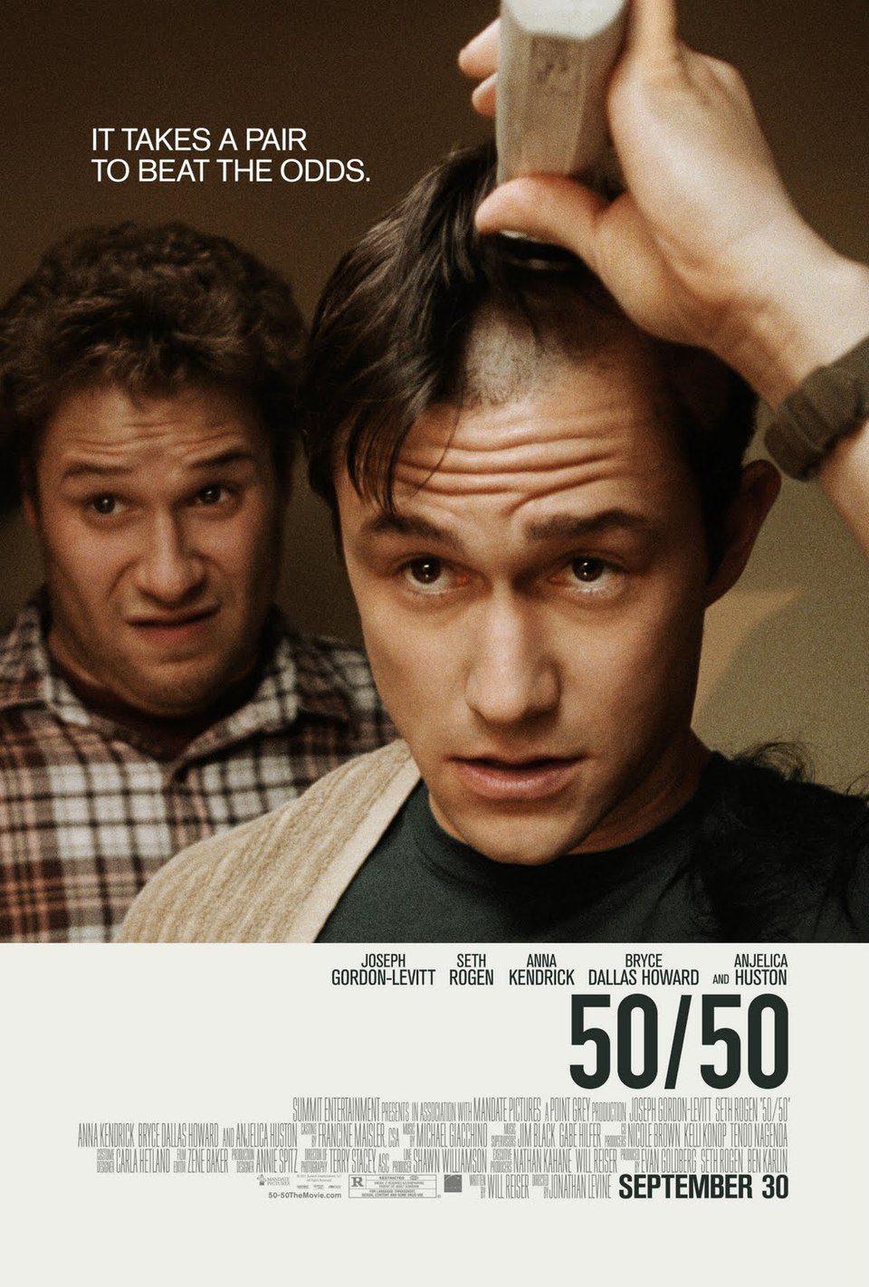 Cartel Estados Unidos de '50/50'