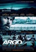 Cartel Argo