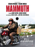Cartel Mammuth