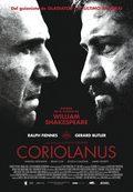 Cartel Coriolanus