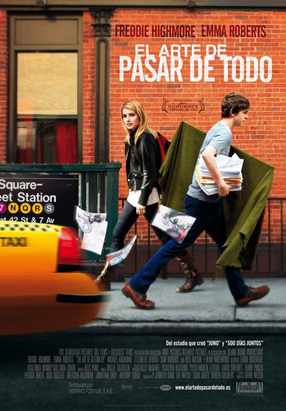 http://www.ecartelera.com/carteles/4400/4448/001-el-arte-de-pasar-de-todo-espana.jpg