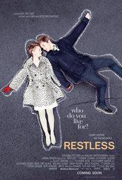 Restless (Sin descanso)