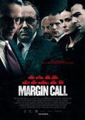 Cartel Margin Call