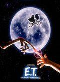 Cartel E.T., el extraterrestre