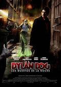 Dylan Dog: Los muertos de la noche