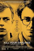 Cartel Kill Your Darlings