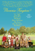 Cartel Moonrise Kingdom