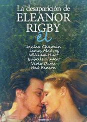 La desaparición de Eleanor Rigby: Él