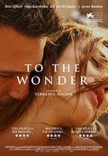 Cartel To the Wonder