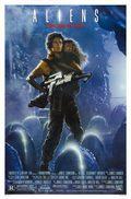 Alien, El regreso: Secuela respetable: