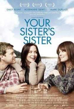 El Amigo De Mi Hermana 2012 Película Ecartelera