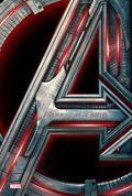 Cartel Vengadores: La era de Ultron