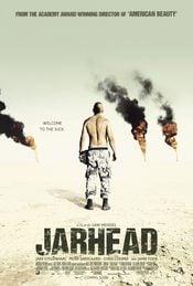 Jarhead - El infierno espera