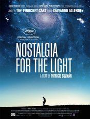 Nostalgia de la luz