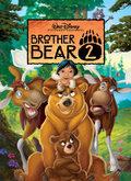 Hermano oso 2