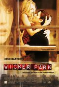 Obsesión (Wicker Park)