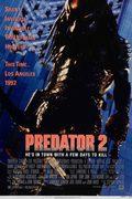 Depredador 2