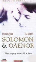 Solomon and Gaenor