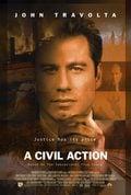 Acción civil (A Civil Action)
