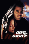 Un romance muy peligroso (Out of Sight)