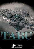 Cartel Tabú