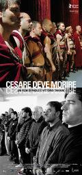 Cartel César debe morir