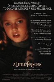 La princesita