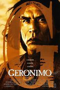 Gerónimo, una leyenda