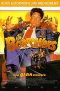 Los Borrowers