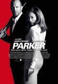Cartel Parker