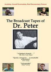The Broadcast Tapes of Dr. Peter