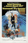 Diamantes para la eternidad