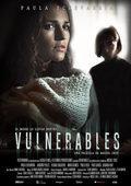 Cartel Vulnerables