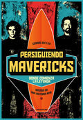 Cartel Persiguiendo Mavericks
