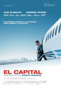 Cartel El capital