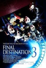 Destino Final 3