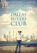 Cartel Dallas Buyers Club