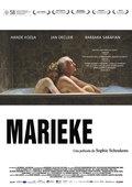 Cartel Marieke