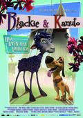 Blackie & Kanuto