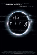 La señal (The Ring)