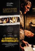 El caníbal de Rohtenburg