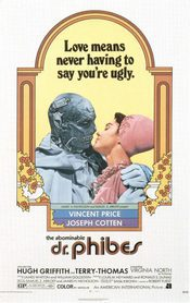 El abominable Dr. Phibes