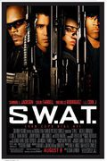 S.W.A.T. Los hombres de Harrelson