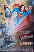 Superman IV: En busca de la paz