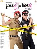 Jatt & Juliet 2