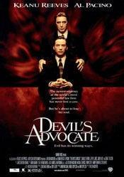 Pactar con el diablo